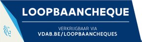 VDAB Loopbaancheques Lovendegem